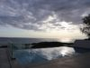 pool-infinitypool-1
